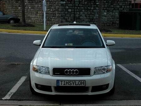 European License Plate The Euro Plate Blog