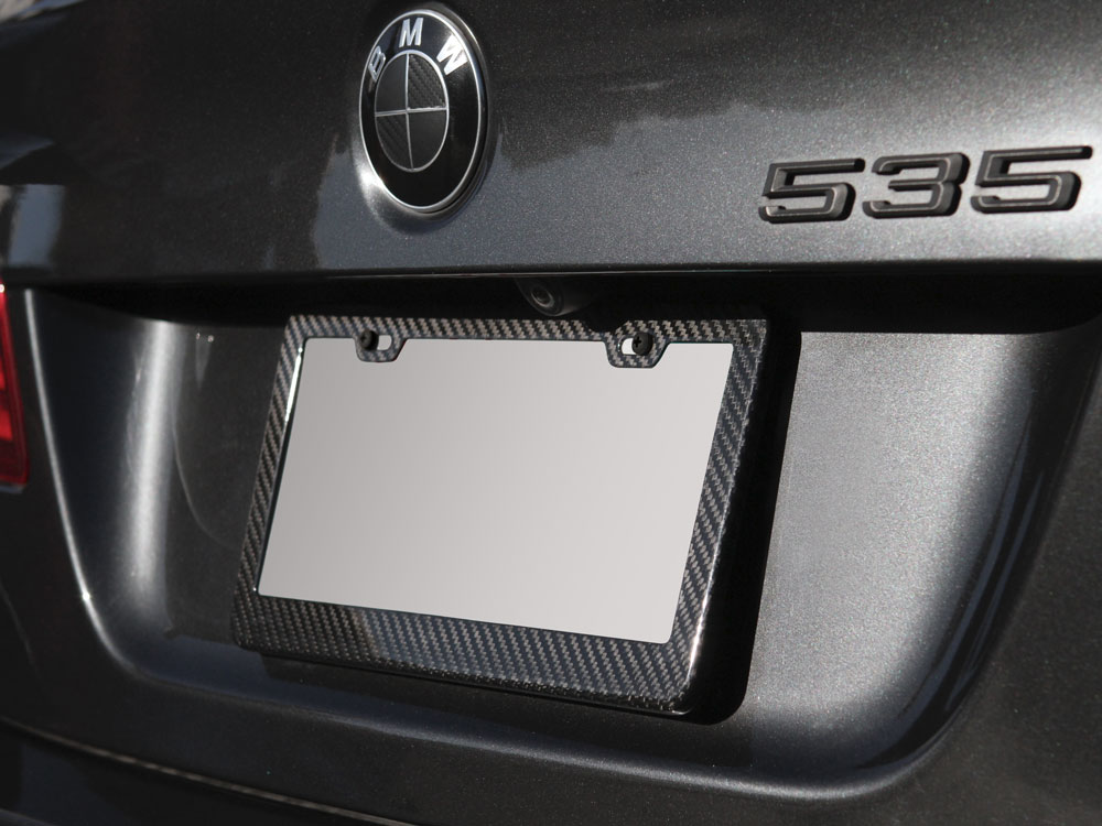 Product News | The Euro Plate Blog